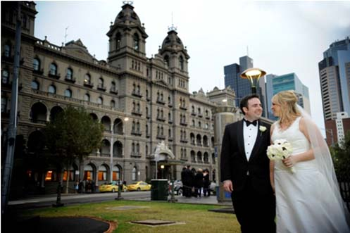 stacey-joe-melbourne-winter-wedding101
