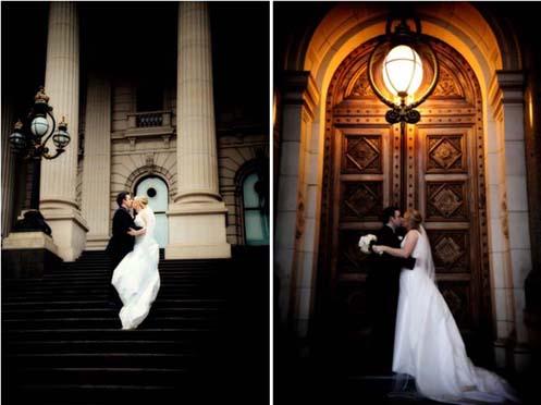 stacey-joe-melbourne-winter-wedding103a