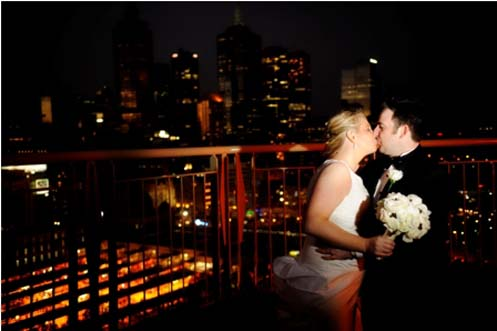 stacey-joe-melbourne-winter-wedding107