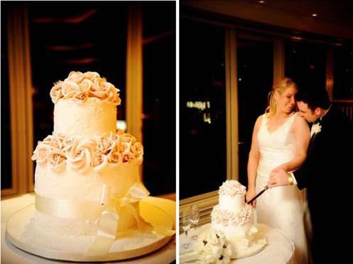 stacey-joe-melbourne-winter-wedding109a