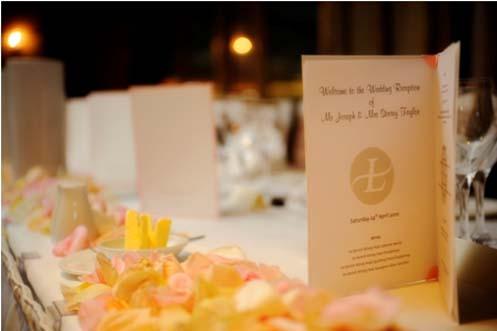 stacey-joe-melbourne-winter-wedding111