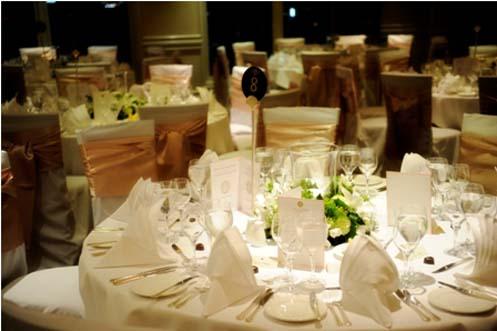 stacey-joe-melbourne-winter-wedding114