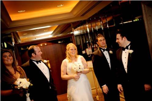 stacey-joe-melbourne-winter-wedding115