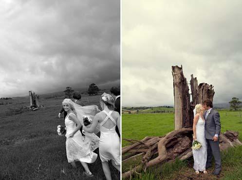 tanika-ashton-jambaroo-wedding019