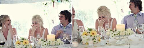 tanika-ashton-jambaroo-wedding024