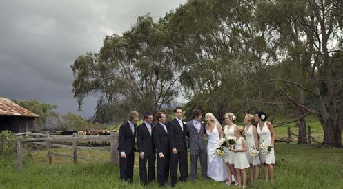 tanika-ashton-jambaroo-wedding032