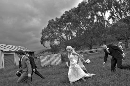 tanika-ashton-jambaroo-wedding033