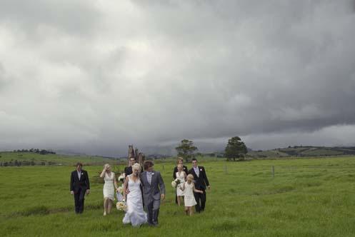 tanika-ashton-jambaroo-wedding036