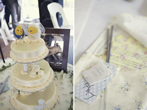 tanika-ashton-jamberoo-wedding100