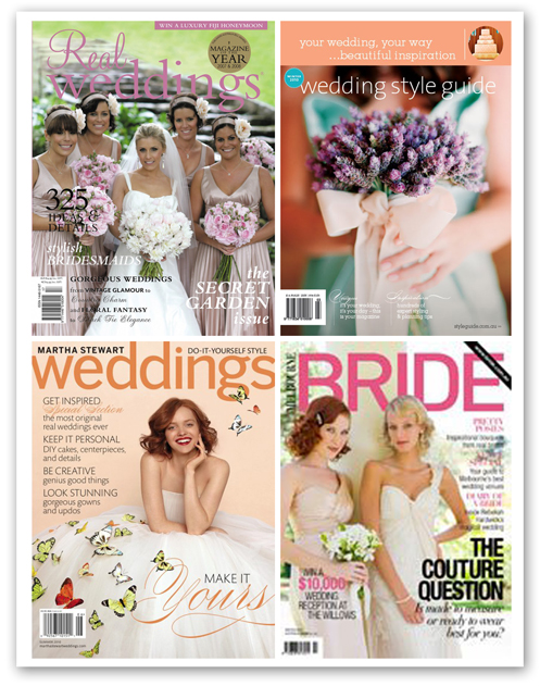 wedding-magazines-out-now-june2010