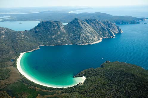 wineglass-bay-resize1