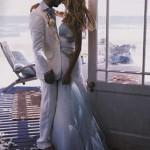 1-beach-wedding1