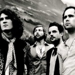 1-the-killers11