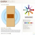 ColorStudio4