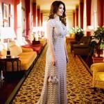 Culture-Bridal-Couture012