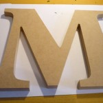 DIY-Moss-Letters0011