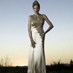 Diana-Toscano-Bridal-Brisbane-Wedding-Dress-and-Couture-Gown-Designer-Bridal-Collection-3