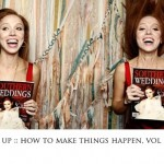 GET-FIRED-UP-HOW-TO-MAKE-THINGS-HAPPEN-VOL-I-Lara-Casey