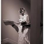 Gershon_Fox_Room_Wedding_CM_22