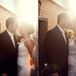 Janine-Kaye-Photography-1