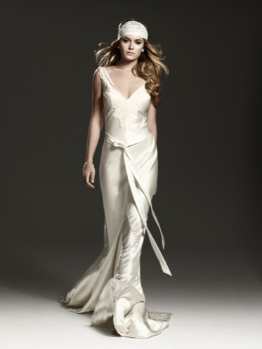 Johanna-Johnson-Couture01