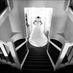 John-Benavente-Photography