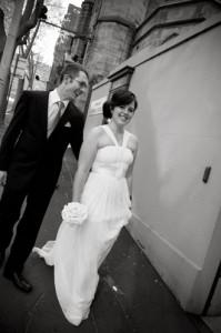 Lauren-and-Nathan-Sydney-Wedding0321