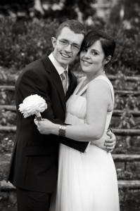 Lauren-and-Nathan-Sydney-Wedding049