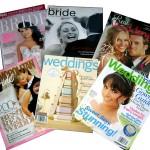 Magazines2007May