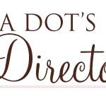 Ms-Polka-Dots-Directory