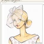 Ms.-Polka_s-favorite-letterpress-wedding-invitations-at-Bella-Figura