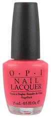 NLV01 OPI Gets Married