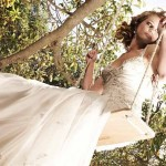 PERTH-BRIDAL-SHOP-WEDDING-GOWNS-HAUTE-COUTURE-DRESSES-SUBIACO-WINNER-WA-FASHION-AWARDS