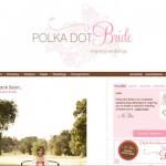 Polka-Dot-Bride-1