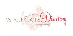 Polka-Dot-Directory-Logo