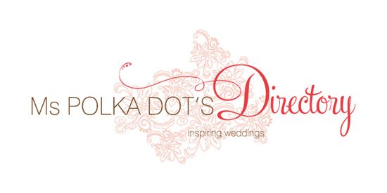 Polka Dot Directory Logo1 Unveiling The New Ms Polka Dots Directory
