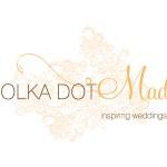 Polka-Dot-Made-Logo