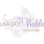 Polka-Dot-Weddings-Logo