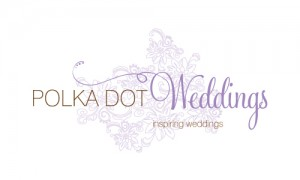 Polka-Dot-Weddings-Logo