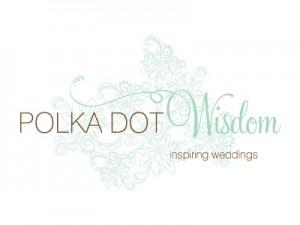 Polka-Dot-Wisdom-Logo