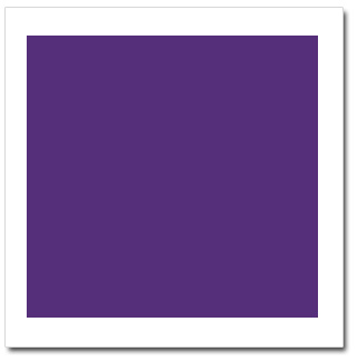 Royal Purple2 Creative Colour Royal Purple
