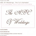abc-of-weddings-polka-dot-bride