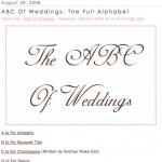 abc-of-weddings-polka-dot-bride