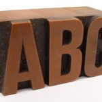 abc11
