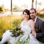 ainslie-rohan-hunter-valley-wedding076
