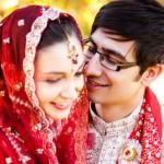 aman-alice-brisbane-indian-wedding036