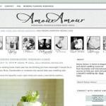amouramour.com.au