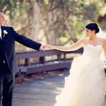amy-jeremy-perth-wedding014