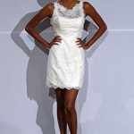 amy-kuschel-wedding-dresses-wedding-dresses-from-fall-2009-bridescom