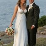 andrewjohns-wedding-narrowweb-300x4500